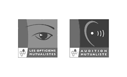 Opticiens Mutualistes / Audition Mutualistes